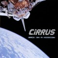 Purchase Cirrus MP3