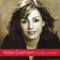 Purchase Katia Guerreiro MP3
