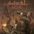 Purchase Nocturnal Breed MP3