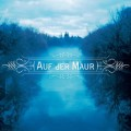 Purchase Melissa Auf Der Maur MP3