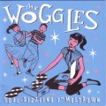 Purchase The Woggles MP3
