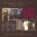 Purchase Roberta Piket Trio MP3