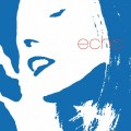 Purchase Echo MP3