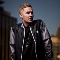 Purchase Drapht MP3