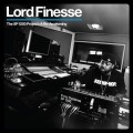 Purchase Lord Finesse MP3
