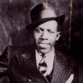 Purchase Robert Johnson MP3