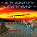 Purchase Atlantic Ocean MP3