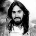 Purchase Dan Fogelberg MP3