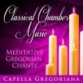 Purchase Capella Gregoriana MP3