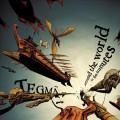 Purchase Tegma MP3