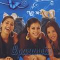 Purchase Las Chuches MP3