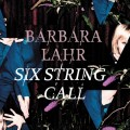 Purchase Barbara Lahr MP3
