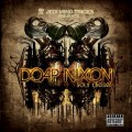Purchase Doap Nixon MP3