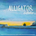 Purchase Alligator MP3