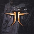 Purchase Jet Circus MP3