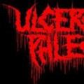 Purchase Ulcerous Phlegm MP3