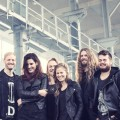 Purchase Delain MP3