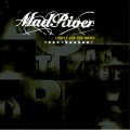 Purchase Mad River MP3