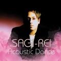 Purchase Sagi-Rei MP3
