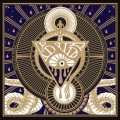 Purchase Blut Aus Nord MP3