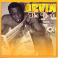 Purchase Devin MP3