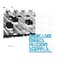 Purchase Dubkasm MP3