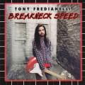 Purchase Tony Fredianelli MP3