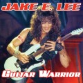 Purchase Jake E. Lee MP3