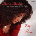 Purchase Maria Muldaur MP3