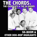 Purchase the chords MP3