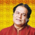 Purchase Anup Jalota MP3
