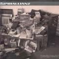 Purchase Spirallianz MP3