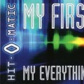 Purchase Hit-O-Matic MP3