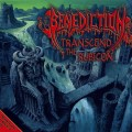 Purchase Benediction MP3