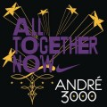 Purchase Andre 3000 MP3