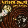 Purchase Messer Chups MP3