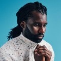 Purchase Wretch 32 MP3