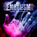 Purchase Embolism MP3