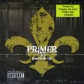 Purchase Primer 55 MP3