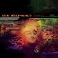 Purchase Zen Mechanics MP3