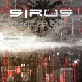 Purchase Sirus MP3