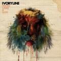 Purchase Ivoryline MP3