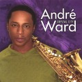 Purchase Andre Ward MP3