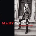 Purchase Mary Weiss MP3