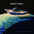 Purchase Serpent Throne MP3