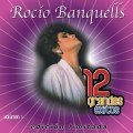 Purchase Rocio Banquells MP3