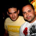 Purchase Juan Magan & Marcos Rodriguez MP3