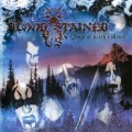 Purchase Blood Stained Dusk MP3
