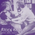 Purchase Rayon Beach MP3