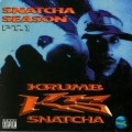 Purchase Krumb Snatcha MP3